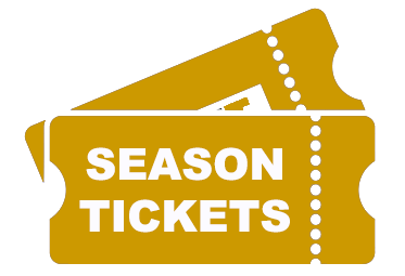 2021 Los Angeles Angels of Anaheim Season Tickets [CANCELLED] at Angel Stadium of Anaheim